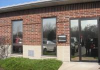625 SF Office Condo