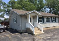 Office for Sale or Lease